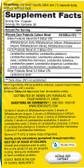 150 Billion Highest Potency Probiotic, 30 Caps, Flora
