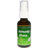 UK Buy Immunity Shots Spray, 1 oz, CaliforniaNatural