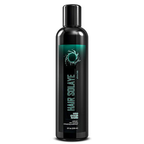 Buy UK Ultrax Labs, Hair Solaye Hair Growth Solace Conditioner, 8 fl oz