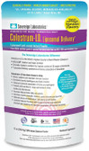 UK Buy Liposomal Colostrum LD Powder 12 oz, 68 Servings, Sovereign