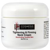 Life Extension Tightening & Firming Neck Cream 2 oz
