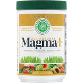 Magma Plus, 11 oz, Green Foods, Green Algae Spirulina, Chlorella