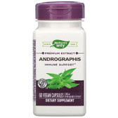 UK Buy Andrographis Standardized Extract, 60 Caps, Nature's Way, Immune