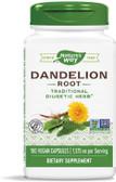 UK buy Dandelion 180 vCaps, Nature's Way
