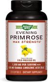 UK Buy Evening Primrose EPO 1300mg, Gold 120 Softgels, Nature's Way