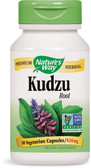 Kudzu Root Extract 50 Caps Natures Way, UK