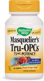 Masquelier's TRU-OPC 75mg 90 Tabs, Nature's Way, UK Shop