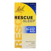 UK Buy Rescue Sleep 20 ml, Bach Flower