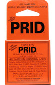 Buy UK PRID Drawing Salve 18 g, Hylands