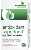 Antioxidant Superfood 90 Caps, Futurebiotics