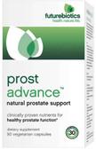 ProstAdvance 90 Caps, Futurebiotics, Men's