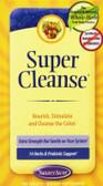 Super Cleanse 100 Tabs, Nature's Secret, UK
