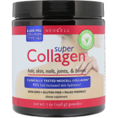 Hydrolyzed Collagen Powder 7 oz, Neocell, Skin, Hair & Nails, UK Shop
