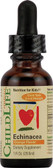 Echinacea 1 oz, Childlife Kids, Immune