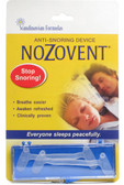 Anti-Snoring Device 2 pcs, Scandinavian Formulas , UK Shop