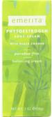 Phytoestrogen Cream 2 oz, Emerita, Menopause, Peri-Menopause UK