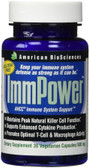UK Buy ImmPower 30 vCaps, American Biosciences, AHCC Immune System, UK Store