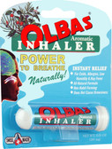 Inhaler 1 unit, Olbas, Colds, Allergies
