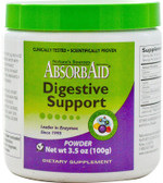 AbsorbAid Powder 100 g, Nature's Sources
