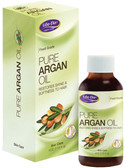 Pure Argan Oil 4 oz, Life-Flo, Skin & Hair