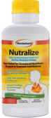 Nutralize Ginger Peach 7 oz, Manukaguard