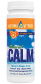 Buy UK Natural Calm Orange Calm 8 oz, Natural Vitality