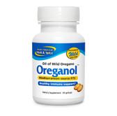 UK Buy Oreganol P73, 60 Softgels, North American Herb, Immune