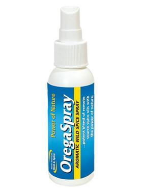 Buy Orega Spray 4 oz, North American Herb, UK Shop