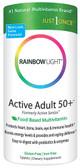 Men's One Multivitamin 150 Tabs, Rainbow Light