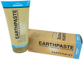 Earthpaste Toothpaste Peppermint 4 oz, Redmond Trading Company
