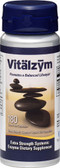 Vitalzym Systemic Enzymes 180 sGels, World Nutrition, UK Store