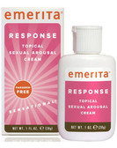 Response Cream 1 oz, Emerita, UK Store