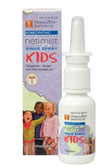 Sinus Spray for Kids 1 oz, Himalayan All Natural