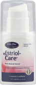 Estriol-Care 2 oz, Life-Flo, UK