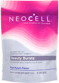 Buy UK Neocell Collagen 60 Soft Chews, Super Fruit Punch