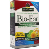 Buy Bio-Ear .5 oz Nature's Answer Hear The Difference
