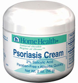 Buy Psoriasis Cream 2 oz Home Health Online, UK Delivery, Psoriasis Treatment Rash Relief Remedies