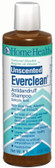 Buy Everclean Dandruff Shampoo Unscented 8 oz Home Health Online, UK Delivery, Psoriasis Treatment Rash Relief Remedies