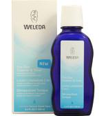 Buy One Step Cleanser & Toner 3.4 oz Weleda Online, UK Delivery, Facial Toners