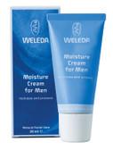 Buy Moisture Cream For Men 1 oz Weleda Online, UK Delivery, Shaving After Shave