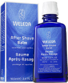 Buy After-Shave Balm 3.4 oz Weleda Products Online, UK Delivery, Shaving After Shave