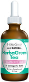Buy Raspberry Lime 2 oz Herbasway Lab Online, UK Delivery