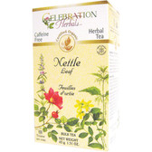 Nettle Leaf 43 gm Celebration Herbals