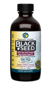 Buy UK Black Seed, Pure Cold-Pressed Black Cumin Seed Oil, 4 fl oz, UK Shop