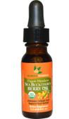 Buy Sea Buckthorn Berry Oil .45 oz Seabuckwonders Online, UK Delivery,