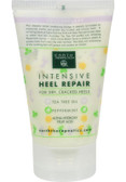 Buy Intensive Heel Moisturizing Balm 4 oz Earth Therapeutics Online, UK Delivery