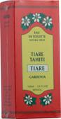 Buy Eau de Toilettes Perfume - Gardenia (Tiare) 3.4 oz Monoi Tiare Online, UK Delivery