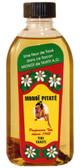 Buy Coconut Oil Jasmine (Pitate) 4 oz Monoi Tiare Online, UK Delivery