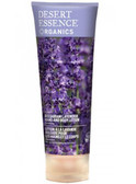 Buy Bulgarian Lavender Hand & Body Lotion 8 oz Desert Essence Online, UK Delivery, Body Lotion