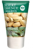 Buy Pistachio Foot Repair Cream 3.5 oz Desert Essence Online, UK Delivery, Body Lotion Foot Creams